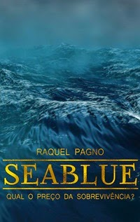 Livro PDF - Seablue