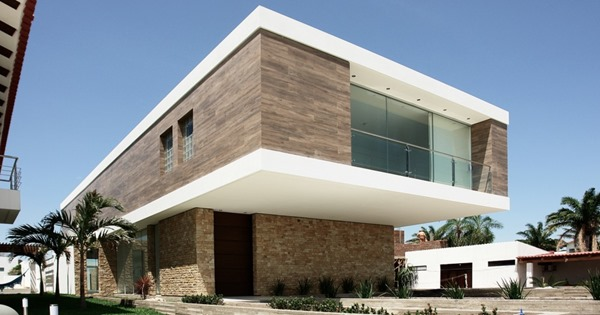 casa-moderna-en-bolivia