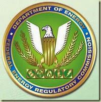 FERC-Logo