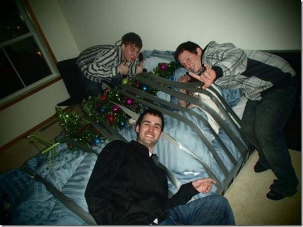 drunk-college-days-27