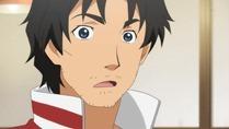 [Doremi-Oyatsu] Ginga e Kickoff!! - 11 (1280x720 x264 AAC) [FFFAE81E].mkv_snapshot_18.55_[2012.06.24_21.19.43]