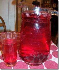 hibiscus tea (4)