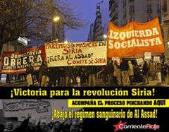 El Trotskismo al servicio del Imperialismo