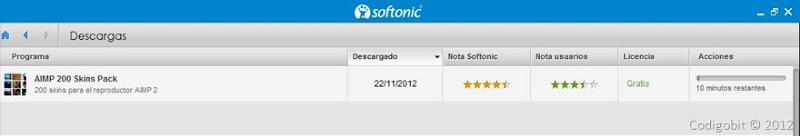 Softonicdownloader