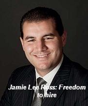 _JamieLeeRoss