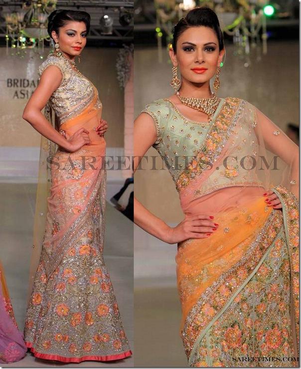 Bhairavi_Jaikishan_Designer_saree