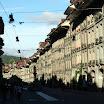 szwajcaria_2011_berno_47.JPG
