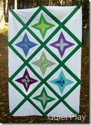 Quiet-Play-Diamond-Stars-Quilt-Top