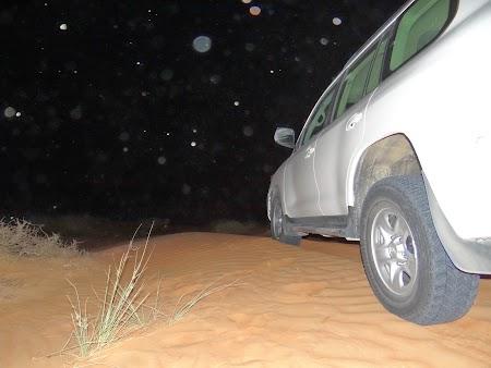 47. Noaptea in desert.JPG