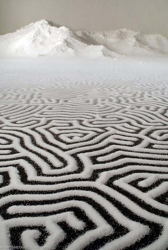 labirintos-de-sal-incrivel-desenho-arte-desbaratinando (17)