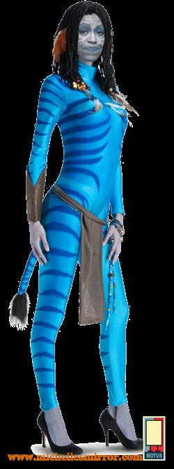 mo avatar-2 WM