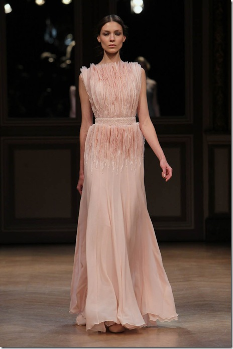 Georges Hobeika Fall 2011 (4)