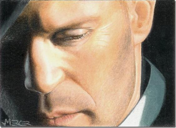Jason Statham (33)