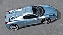 Kahn-Ferrari-458-Spider-3