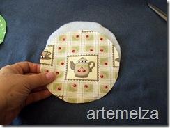 artemelza - xicara porta chá -1