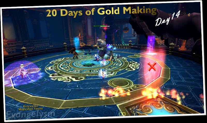 20dogm-day14