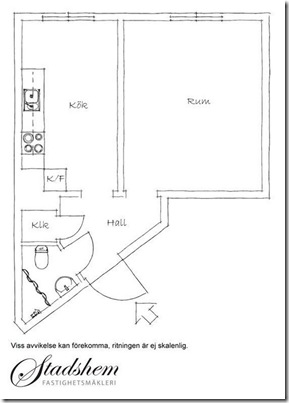 apartment-Freshome13