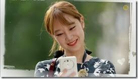SBS [괜찮아사랑이야] - 13일(수) 예고.MP4_000007941
