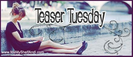 [teaser%2520tuesday%25201%255B5%255D.jpg]