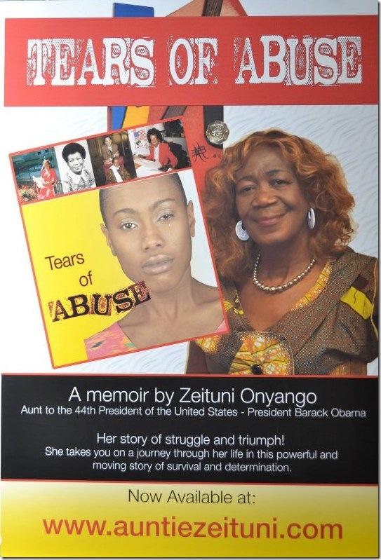 Aunt-Zeituni-book