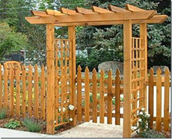 wood-picket-w-arbor