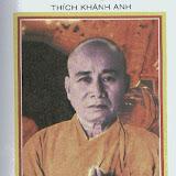 1.To_ThichKhanhAnh(Kiemtra).JPG