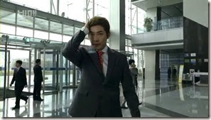 [HIT] [영상] '빅맨(Big Man)' 미리보기 6분.MP4_000107474_thumb[1]