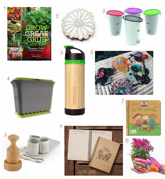 9 Gifts For Gardeners Gifts For Gardeners