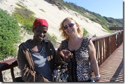 South Africa 054