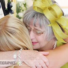 half-moon-windlesham-wedding-photography-LJPhoto-WCM-(17).jpg