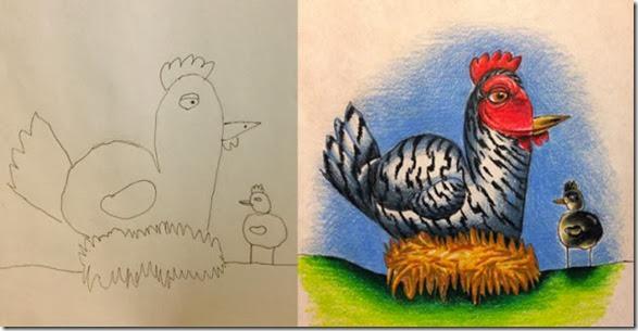 dad-kids-drawings-7