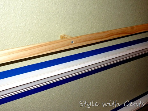 raingutter bookshelf1