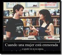 enamorarse 14febrero 01 (22)