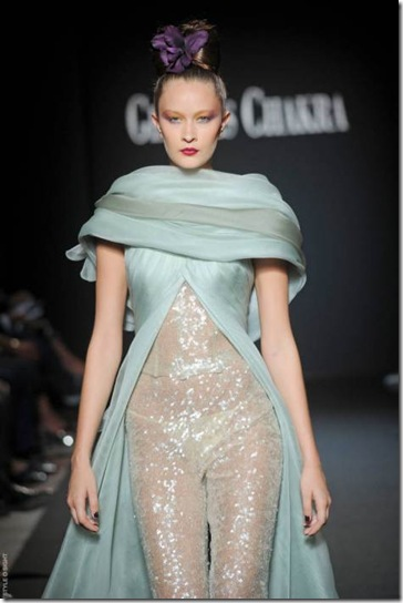 Georges Chakra Fall 2011 (8)
