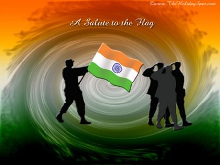 15th August Independence day7