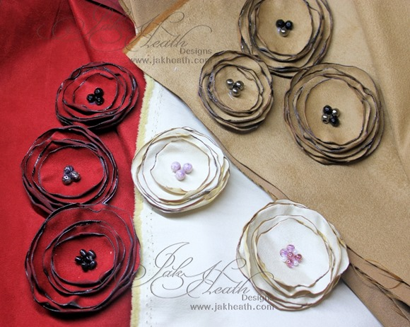 suede flowers2