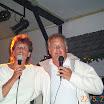 2004 karaoke 17.JPG