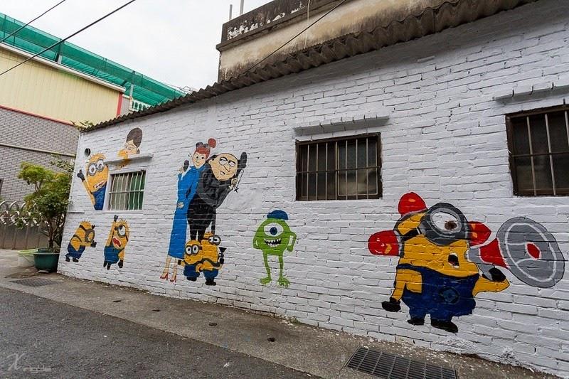 huija-murals-18