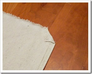 No.-Napkins-Corner-1-550x413-2_thumb