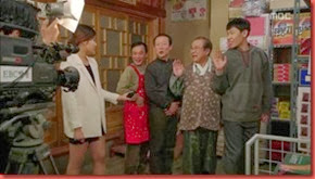Miss.Korea.E14.mp4_000960395_thumb