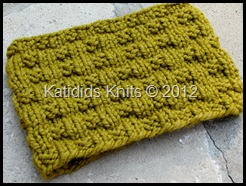 Cowls and Overalls 013
