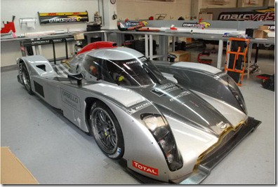 2011_Le_Mans_Deco_LolaKronos