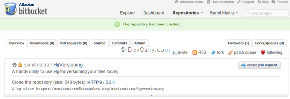 bitbucket-repo-created-1
