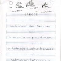página 015.jpg