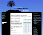 older katgal.com
