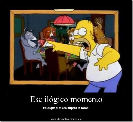 homer (6)