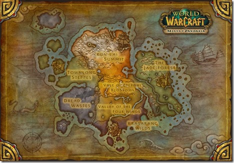 world_of_warcraft_mists_of_pandaria_terkep