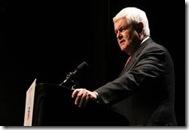 Gingrich1