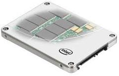 Intel320_Ghost