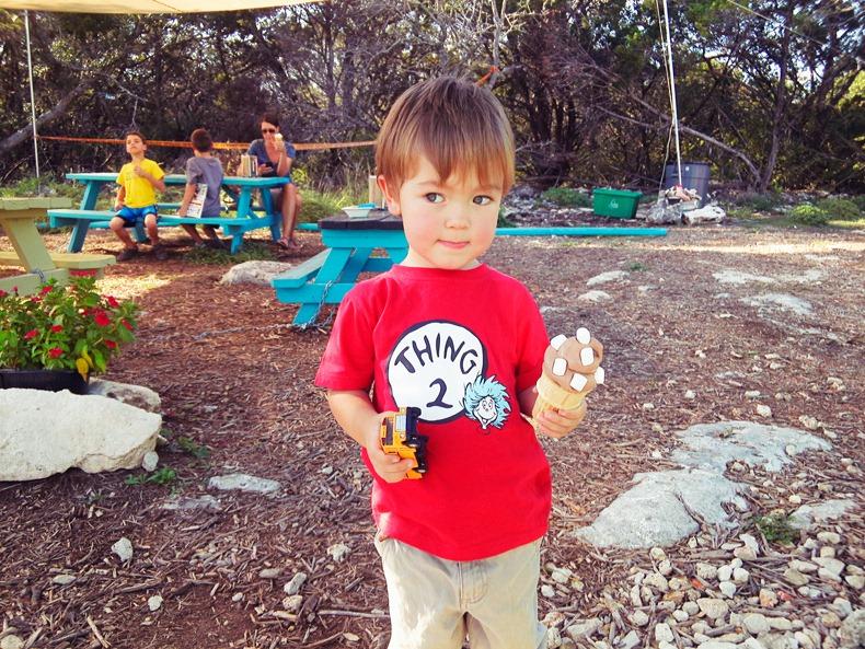 toddler_ice_Cream